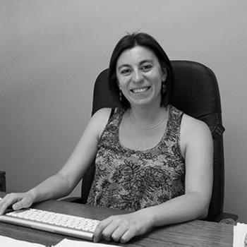 Dr. Carolina Bonacic
