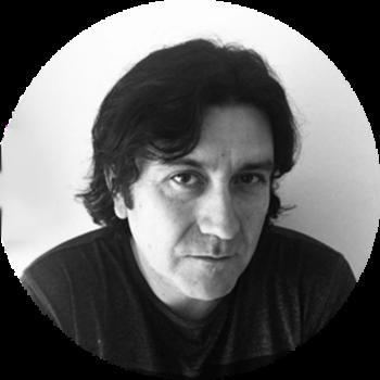 Dr. Claudio Herrera