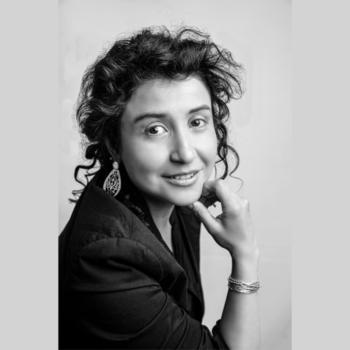 Dr. (c) Karin Baeza