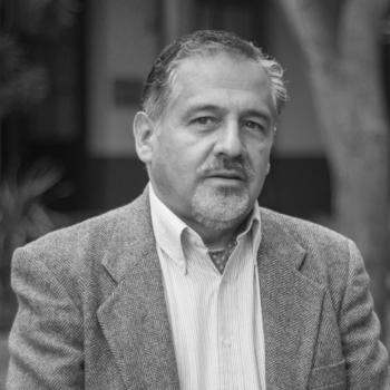 Dr. Marcelo Díaz